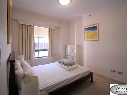 Apartment - 365 Kent  Stree...
