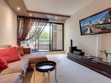 Apartment - D407/24-26 Poin...