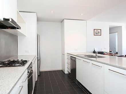 Apartment - 509/1 Bouverie ...