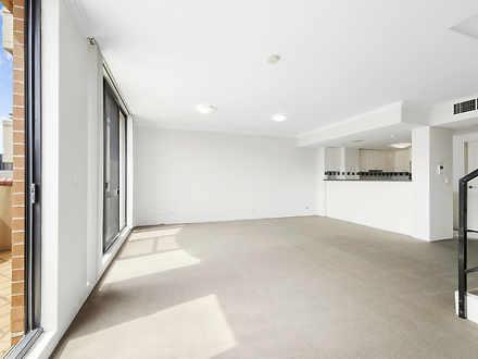 Apartment - PH1/199 Pyrmont...