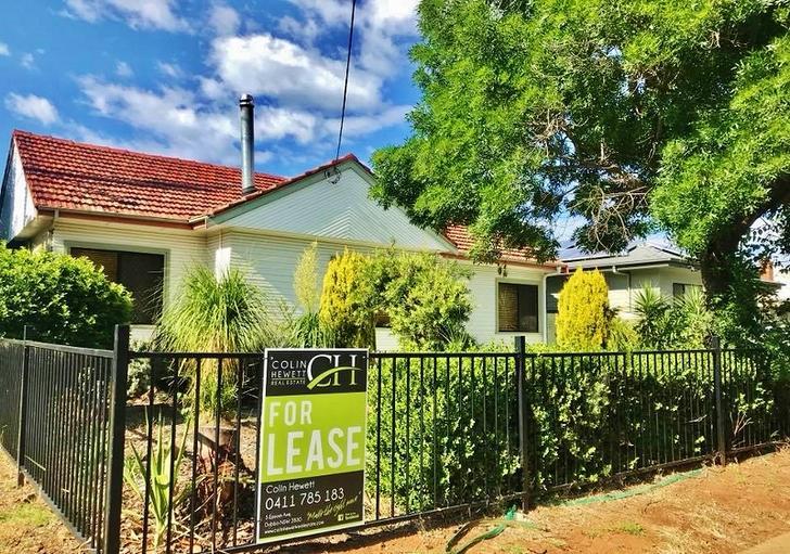 17 High Street, Dubbo 2830, NSW House Photo