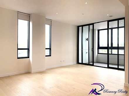 Apartment - 207/27 Halifax ...