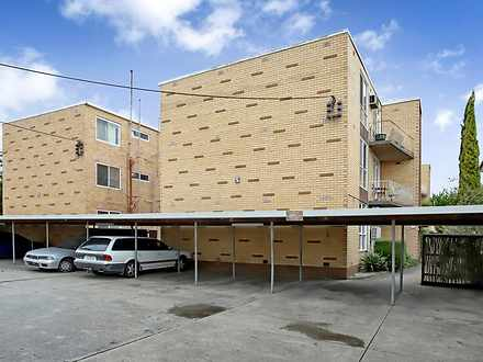 20/5 Lewis Street, Kingsville 3012, VIC Unit Photo