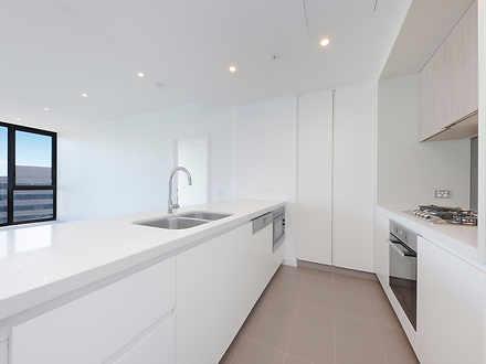 Apartment - 303/486 Pacific...