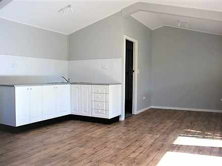 Flat - South Windsor 2756, NSW