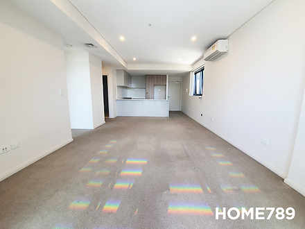Apartment - 4.05/1 Kyle Str...