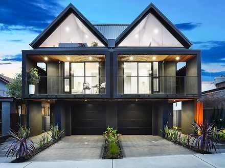 House - 4A Waratah Avenue, ...