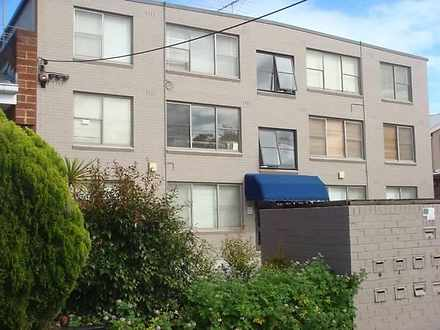 Apartment - 12/178 Mary Str...