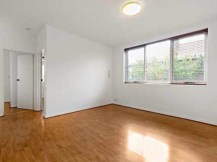 Apartment - 2/43 Abbotsford...