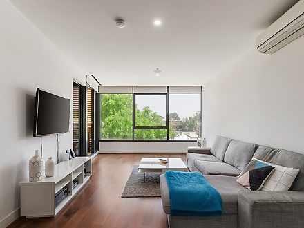 Apartment - 209/32 Bray Str...