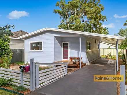 9 Banksia Street, Ettalong Beach 2257, NSW House Photo
