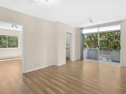 Apartment - 15/9 Stuart Str...