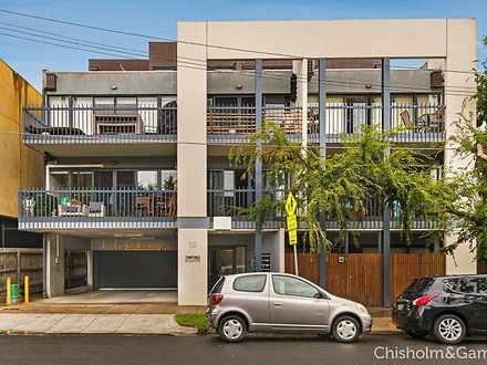 Apartment - 7/19 Selwyn Str...
