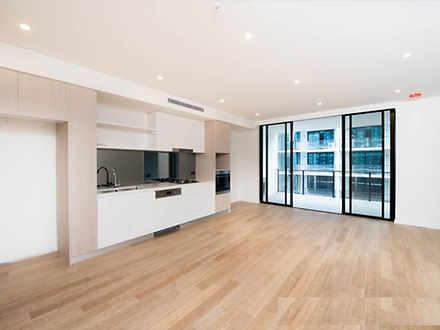 Apartment - LEVEL 7/713B/2 ...