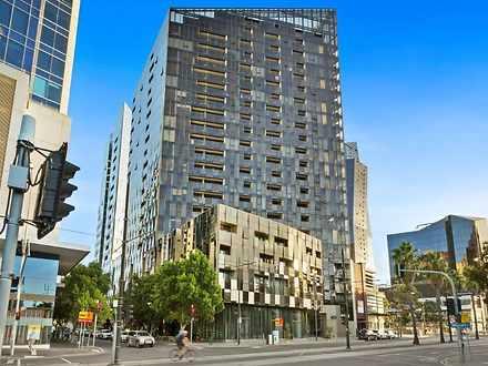 Apartment - 1311/421 Dockla...