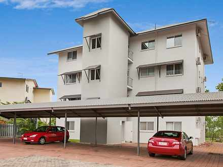 7/10 Mannikan Court, Bakewell 0832, NT Unit Photo