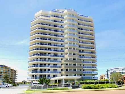 Apartment - 403/18-20 Denin...