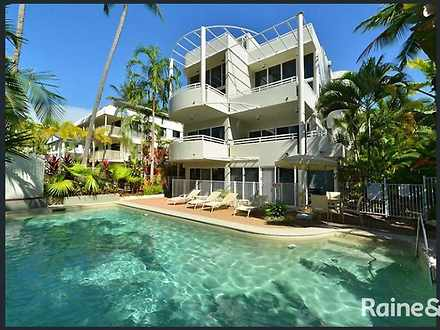 5/7 Garrick Street, Port Douglas 4877, QLD Unit Photo