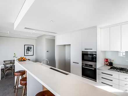 Apartment - 301/145 Brebner...