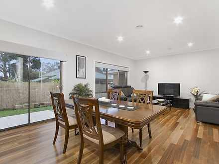 Townhouse - 2/2 Highclere A...