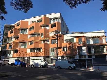 Apartment - 304/2-6 Thomas ...