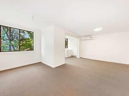 Apartment - 24/438 Mowbray ...