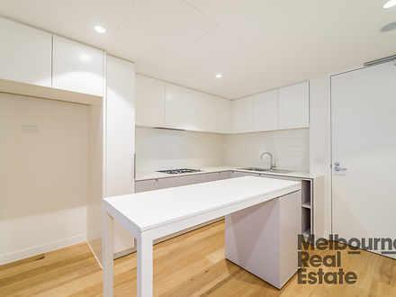 350/158 Smith Street, Collingwood 3066, VIC Apartment Photo