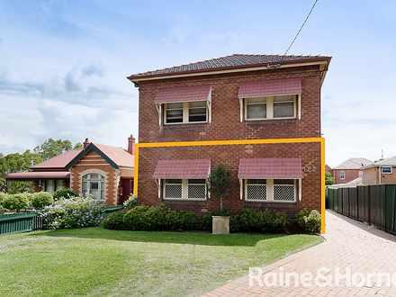 1/122 Hanbury, Mayfield 2304, NSW Unit Photo