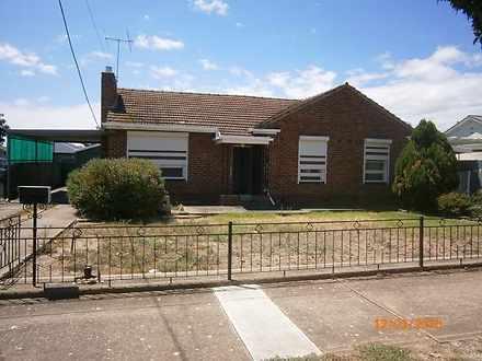11 Lucas Street, Woodville South 5011, SA House Photo