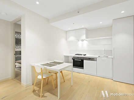 Apartment - 607/7 Claremont...