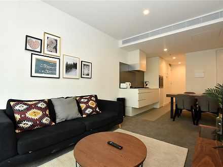 Apartment - 2811/105 Claren...