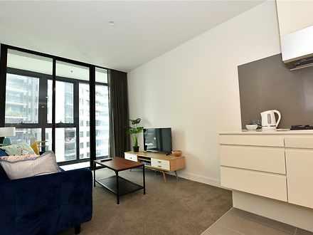 Apartment - 1107/105 Claren...