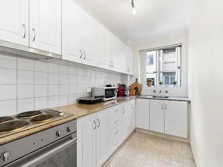 Apartment - 13/529 Victoria...