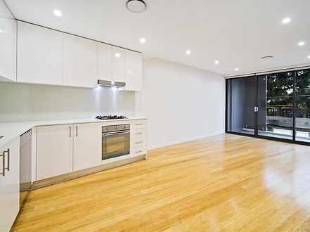 Apartment - 14/634-638 Mowb...