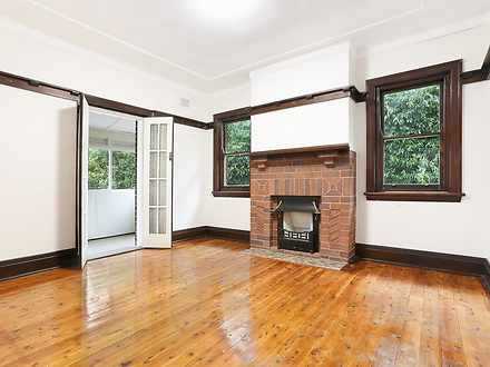 House - 36 Dalmeny Road, No...