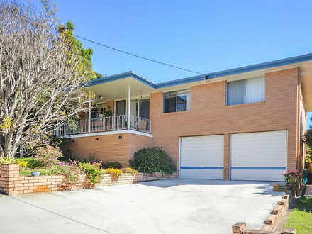 House - 541 Newnham Road, U...