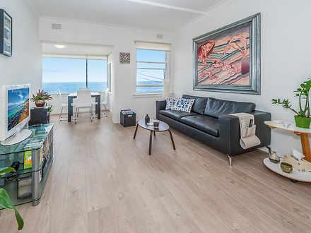 Apartment - 3/124 Marine Pa...