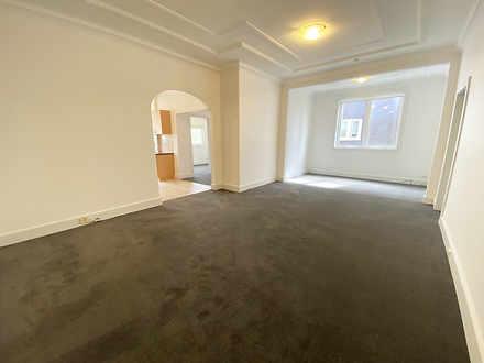 Apartment - 4/57 Gould Stre...