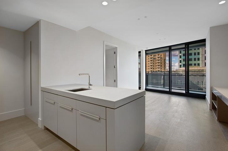Apartment - 607/607/1 Almei...