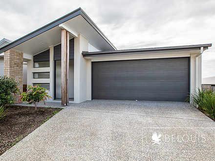 30 Shilin Street, Yarrabilba 4207, QLD House Photo