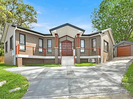 House - 48A Lakeside Road, ...