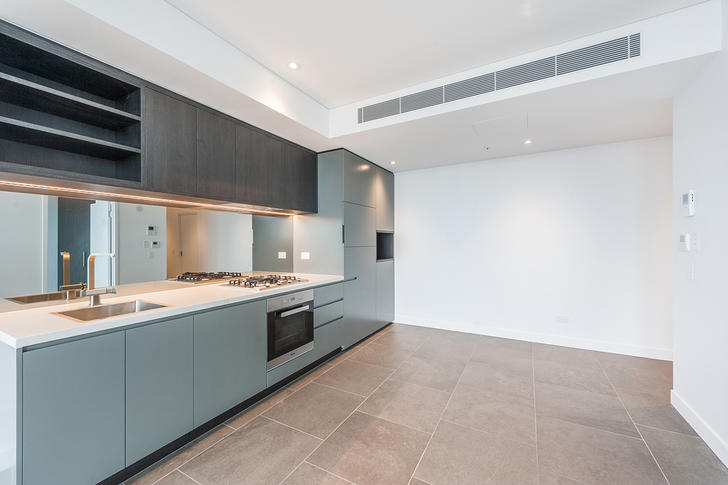 Apartment - 1707/1 Marshall...