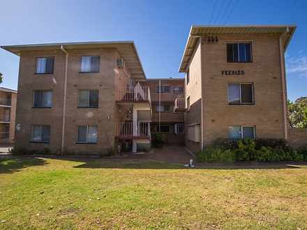 3/6 Minora Place, Rivervale 6103, WA Apartment Photo