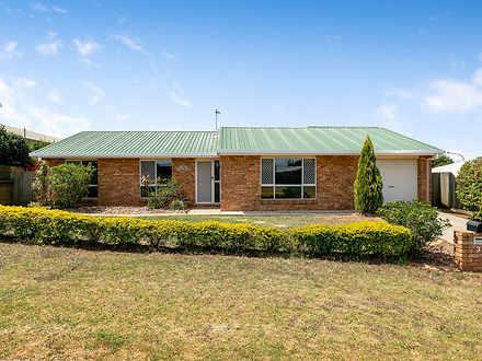 House - 3 Fern Drive, Kearn...