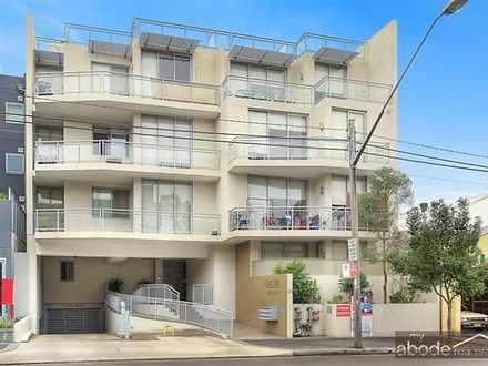 Apartment - G14/48 Garden  ...