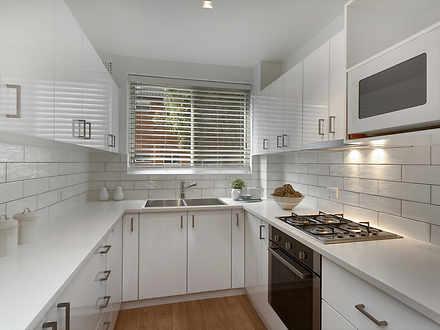 Apartment - 11/11 Fielding ...