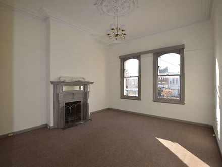Apartment - 14A Cotham Road...
