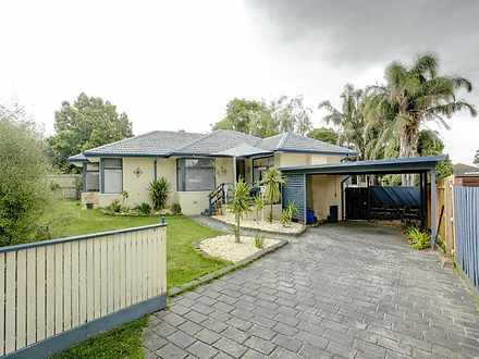 House - 26 Culburra Avenue,...