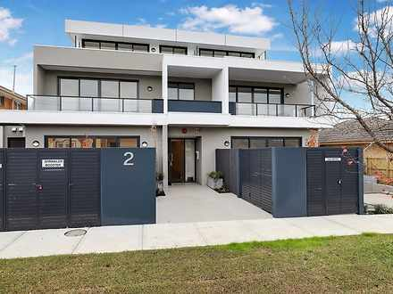 Unit - 102/2 Ormond Road, O...