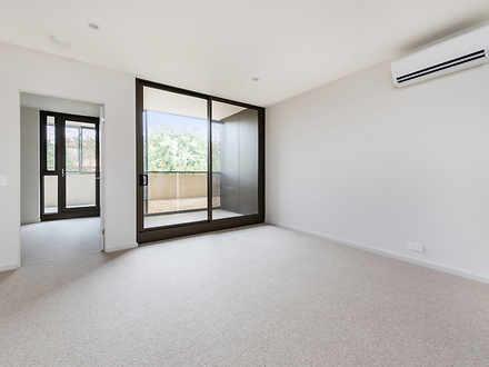 Apartment - 105B/10 Station...